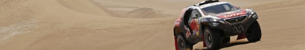 Dakar2