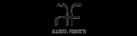 LogoAF